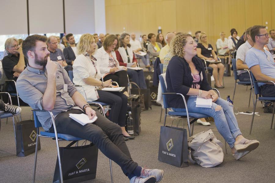 finanzielle-fitness-seminar