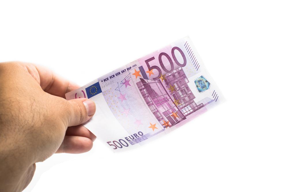 glaubenssätze geld