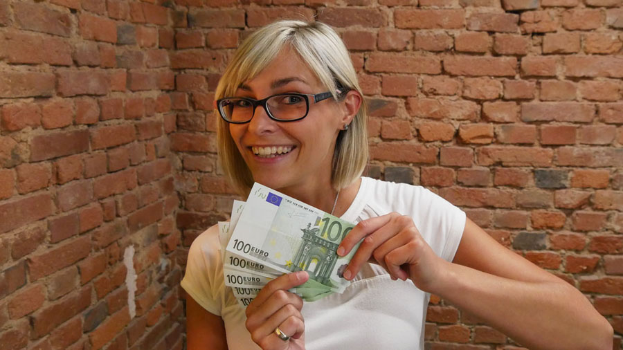 glaubenssätze-geld