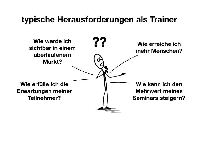 herausforderungen-trainer