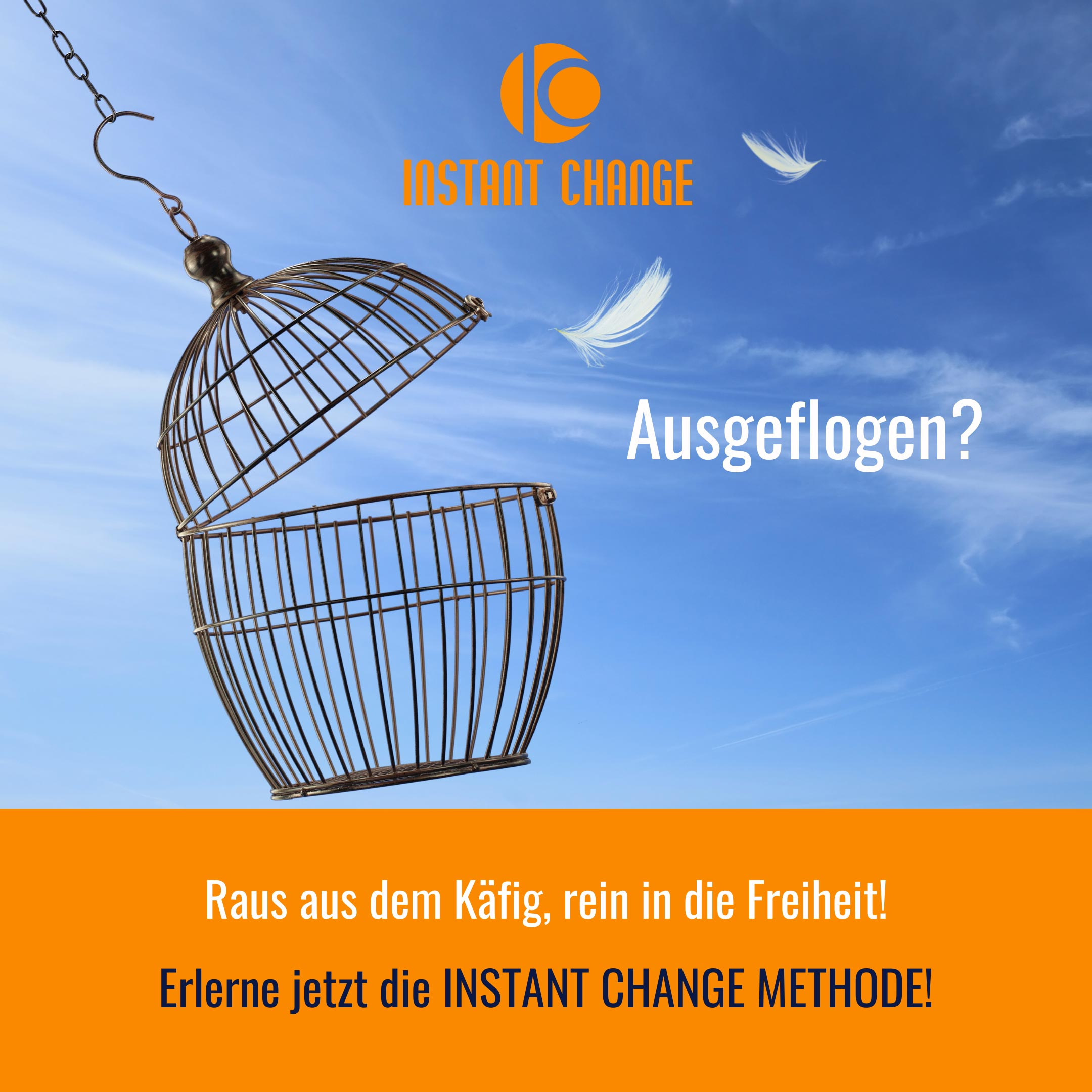 instant-change