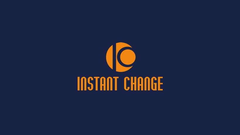 instant-change-erfahrungen