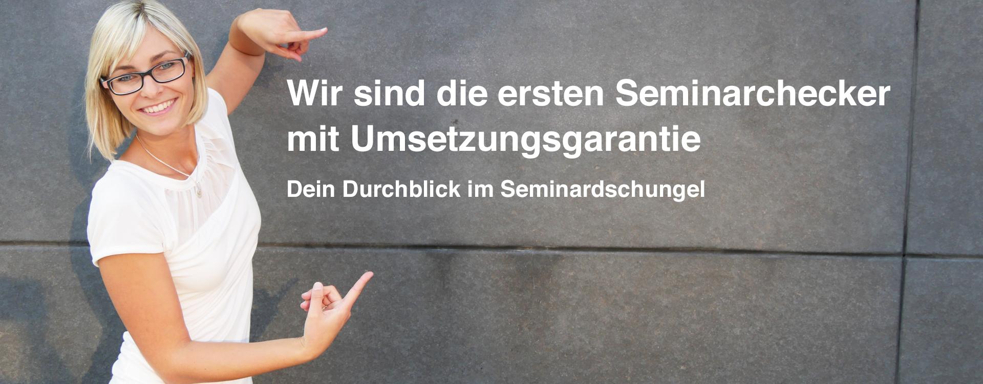 seminar-persönlichkeitsentwicklung-header