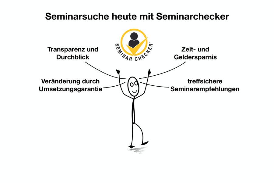 seminar-suche-mit-seminarchecker-überschrift