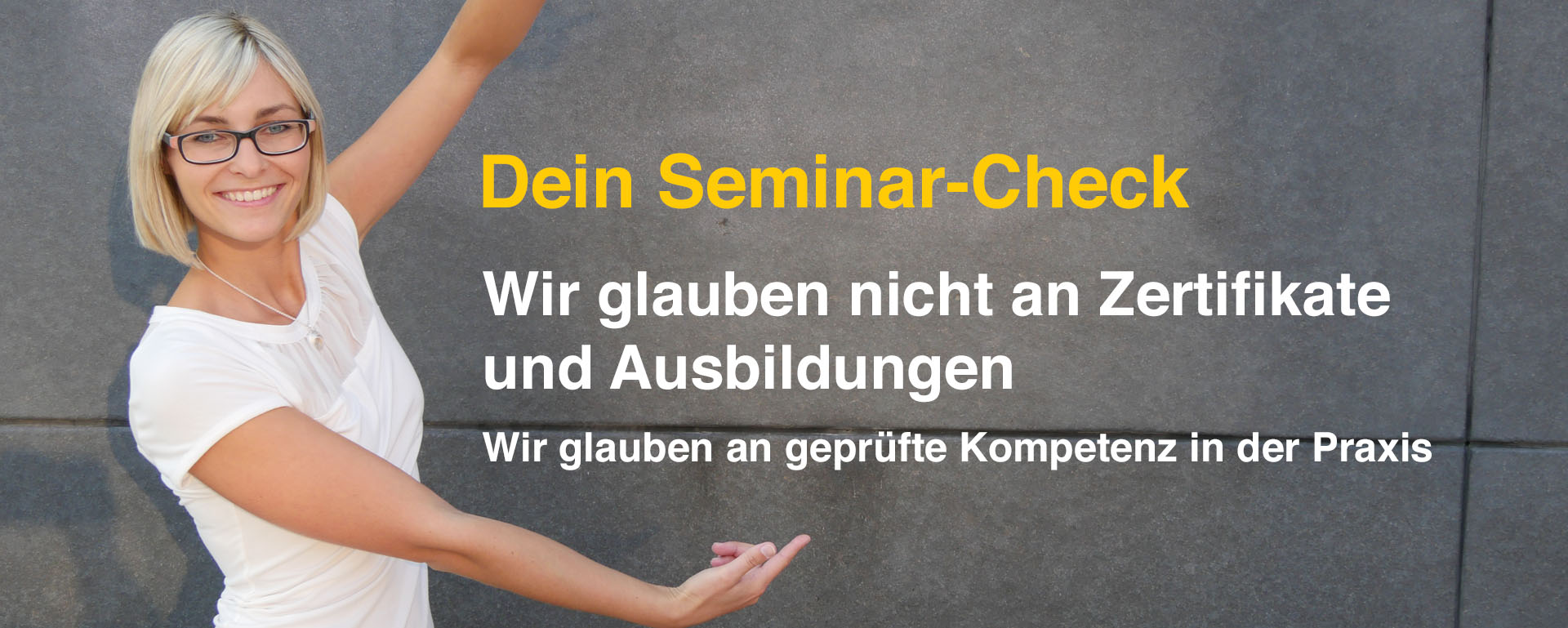 seminaranbieter-seminarchecker