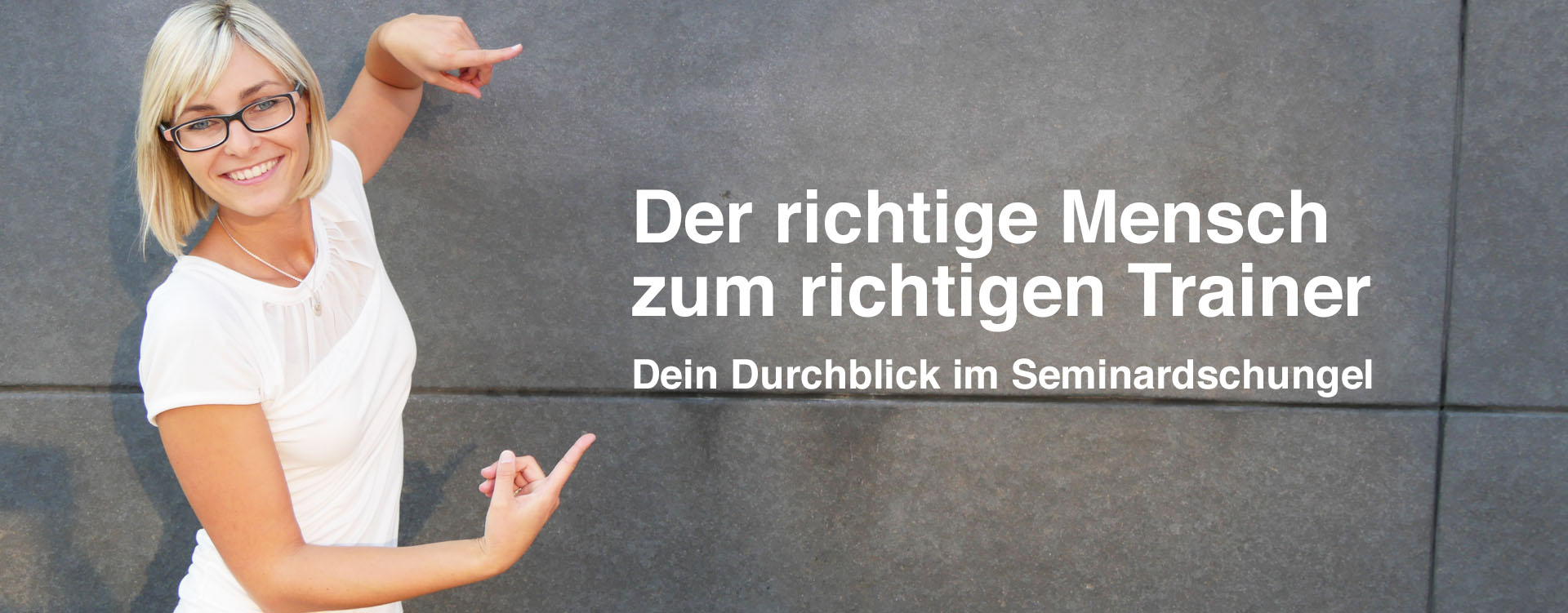seminarchecker-headerbild