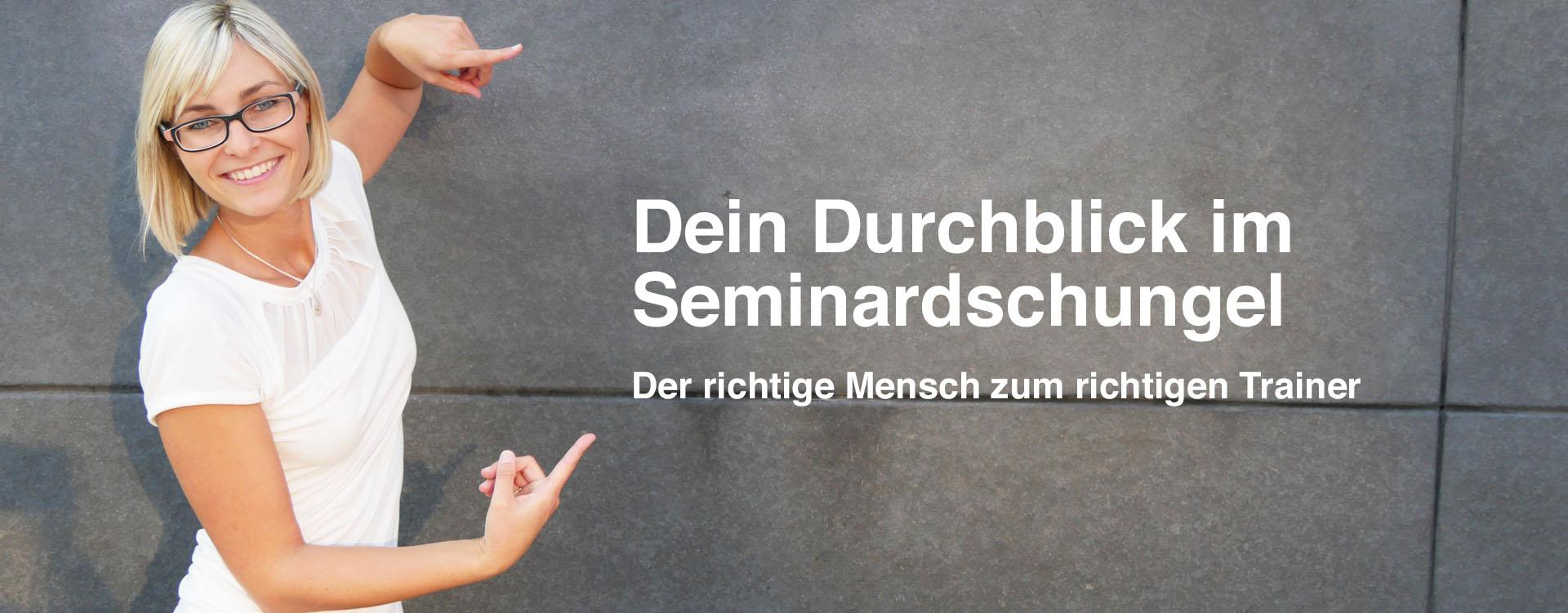 seminarchecker-headerbild