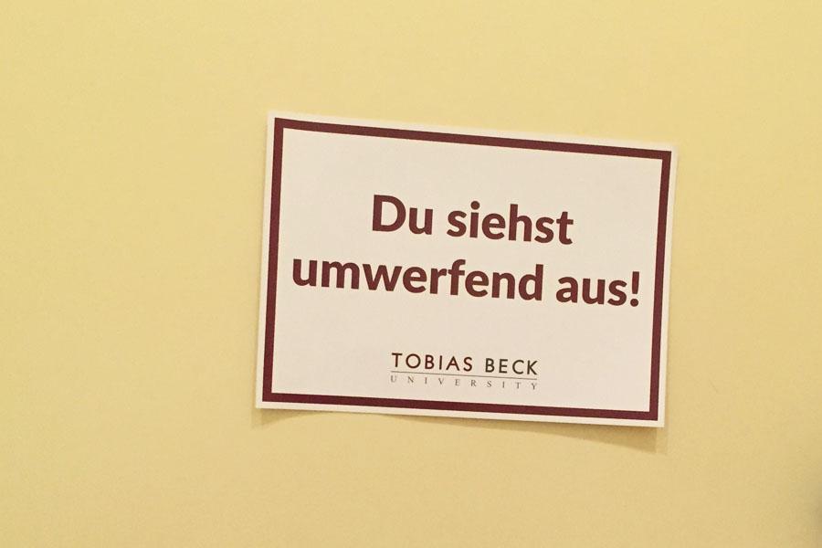 tobias-beck-masterclass