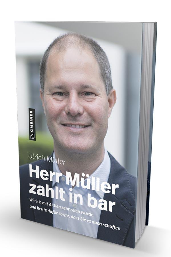 ulrich-müller-buch