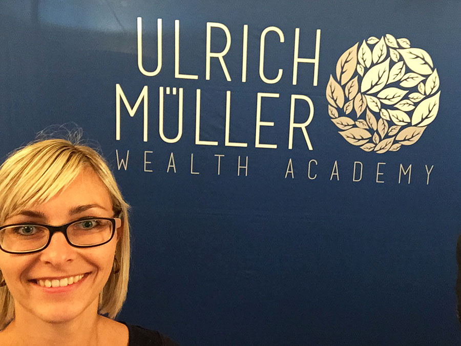 ulrich-mueller-tag-der-finanzen-2