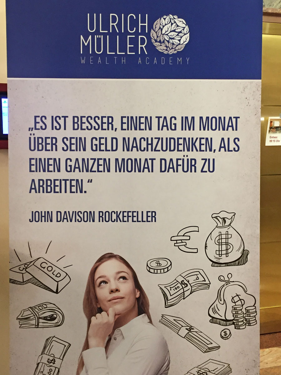 ulrich-mueller-tag-der-finanzen-3