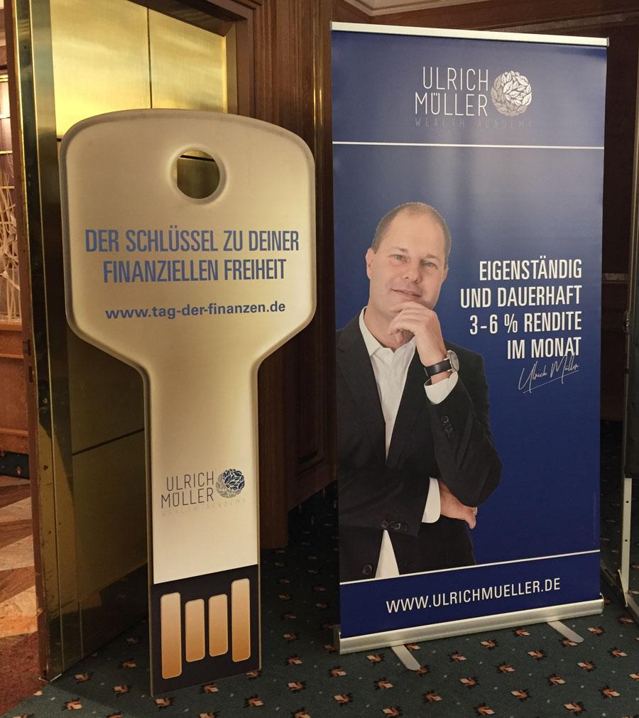 ulrich-mueller-tag-der-finanzen